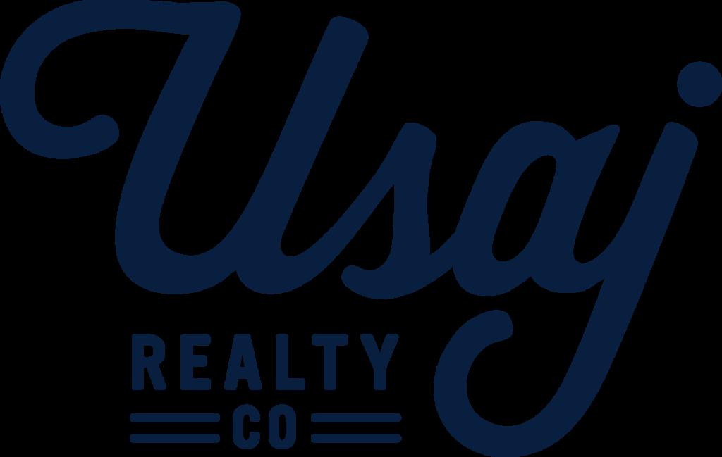 Usaj Realty